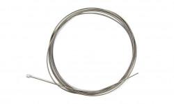 Cable de dérailleur en inox 230 m pour vélo ancien