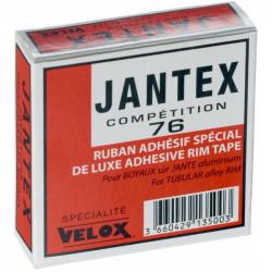 Jantex 76 for aluminum rim