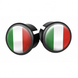Cork Velox for handlebar ( Italia )