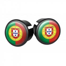 Cork Velox for handlebar ( Portugal )