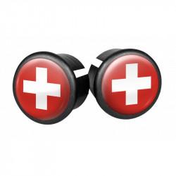 Cork Velox for handlebar ( Swiss )