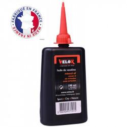 Huile de Vaseline Velox 100 ml