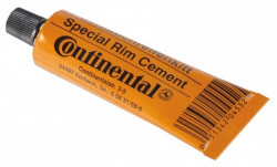 Continental tubular glue tube 25 grams