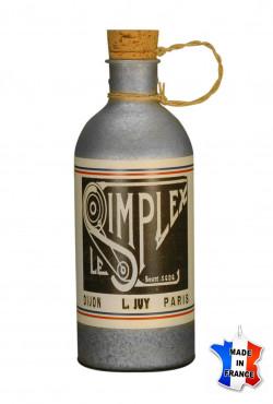 Atala Vintage Bicycle Bottle