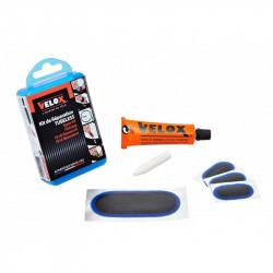 Kit Velox réparation VTT