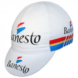 Z team cap cycling Tour de France