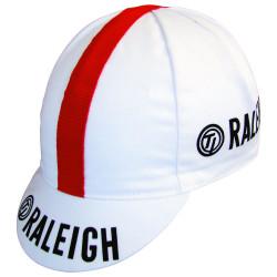 Casquette équipe Gitane Campagnolo Tour de France