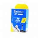 Inner tube Michelin Air Stop 650 A et B