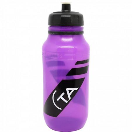 Water bottle Specialites TA - Purple