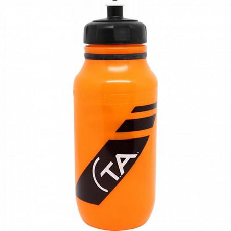 Water bottle Specialites TA - Orange