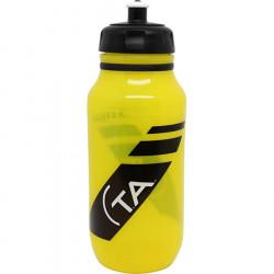 Bidon Spécialités TA - Pro - 600 ml - Jaune