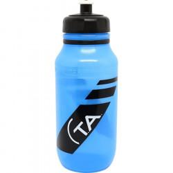 Bidon Spécialités TA - Pro - 600 ml - Bleu
