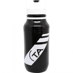 Bidon Spécialités TA - Pro - 600 ml - Noir