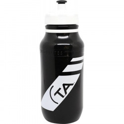 Water bottle Specialites TA - Black