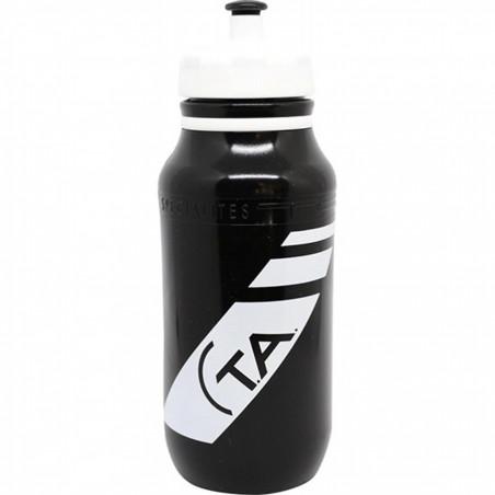 Water bottle Specialites TA - Black