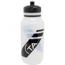 Bidon Spécialités TA - Pro - 600 ml - Transparent