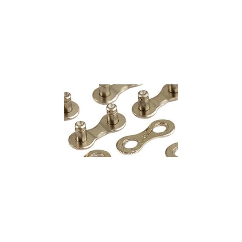 Quick split chain links 6 / 7 speeds
