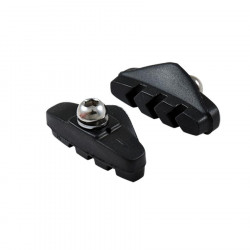 Brake pads 50 mm for Shimano et others