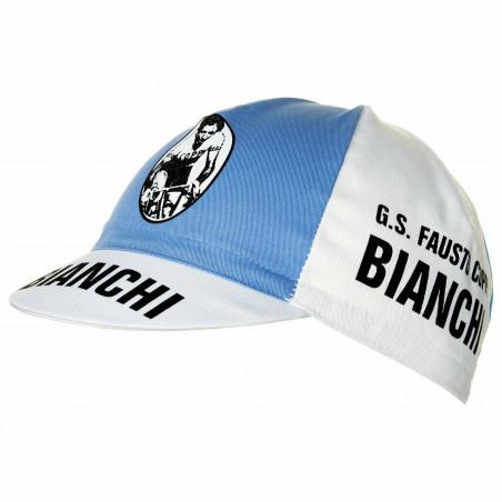 Cap Bianchi - Piaggio