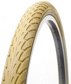 Deli Ivory Tire 650 B 1/2 ballon