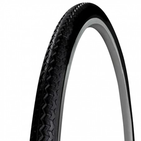 Tire Michelin 700x35B TR World Tour Black 35-622