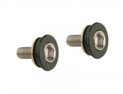 Clavette pour pédalier 9,5 mm 43 mm