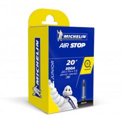 Inner tube Michelin 500 A F3