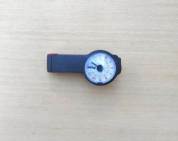 Zefal pressure controller