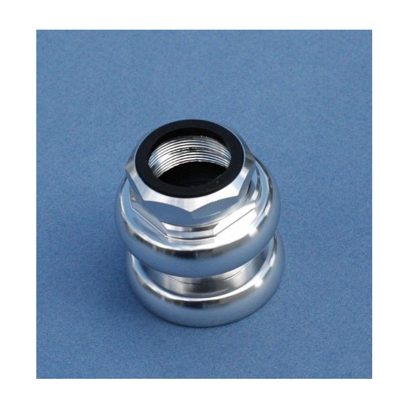 "Threaded Headset - 1 inch - 1"" (25,4mm)"